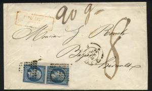 lettre_20grammes_taxee