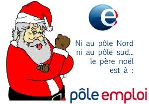 Santa_Klaus_de_Licenciement