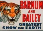 Cirque Barnum