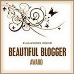 award-beautiful-blogger
